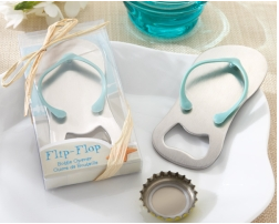 beach wedding favour ideas