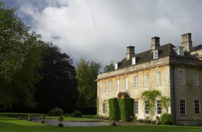 UK Wedding Venues Period Houses Spas