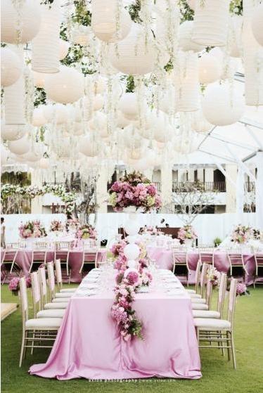 Wedding Designs Ideas