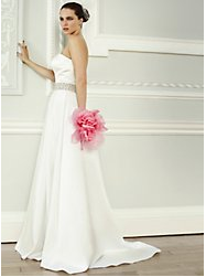 Bride Gown Cheap 2012 2013