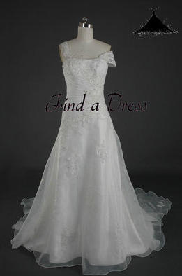 Bridal Gowns Cheap Low Cost 2012 2013