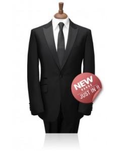 Groomswear Purchase Online Tux Wedding