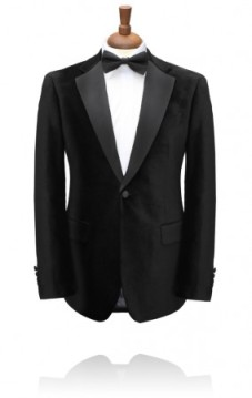 Groomswear Buy UK Tux