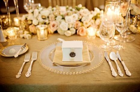 97 White And Gold Wedding Table Styling Wedding Decor Wedding 27