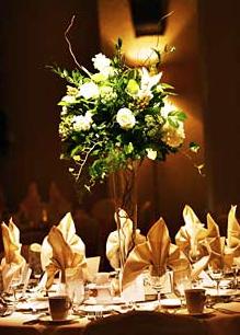 Wedding Ideas Gold Themes Decor