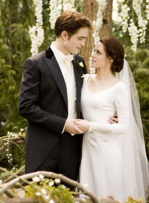 Wedding Tuxedos White Bow Tie