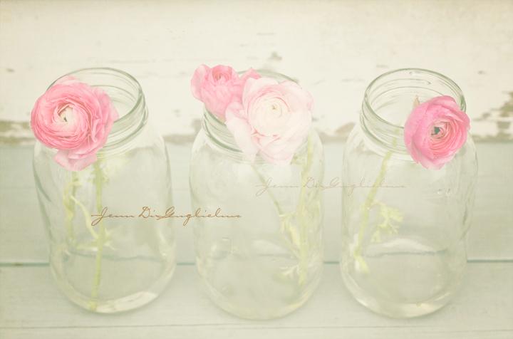 Wedding Flowers Peonies Decorations