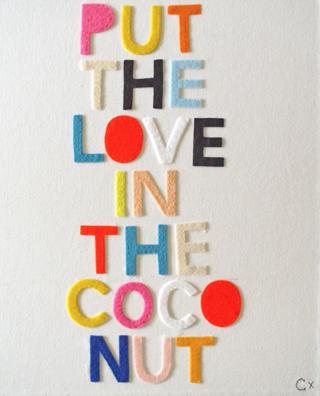 Wedding Message Ideas 2012 Romantic
