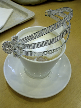 1920s style wedding accessories tiaras headbands