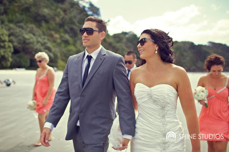 Wedding Ideas Groom Dress Suit Grey Beach