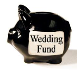 How Much Should you Spend on Your Wedding