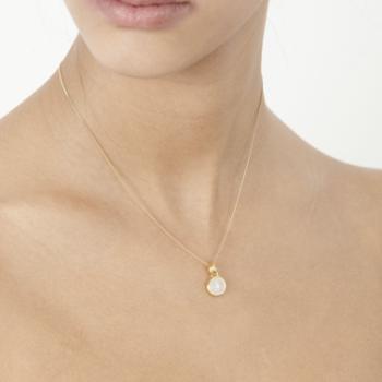 Wedding Ideas Jewellery Accessories Bride