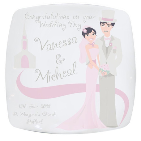 HUNTED : { Wedding GiftsUnique Gift Ideas } theweddinghunter