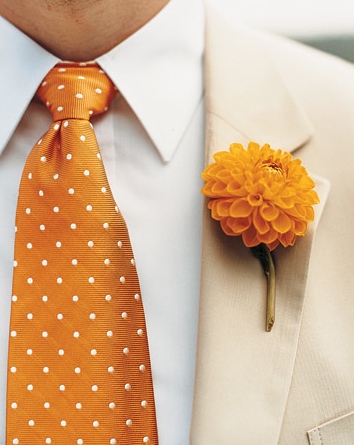 Fall Wedding Groomswear IDeas